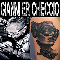 Gianni Er Checcio