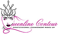 queenline logo