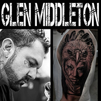 Glen Middleton